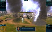 Elements of War - Screenshots - Bild 9