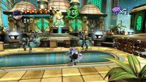 PlayStation Move Heroes - Screenshots - Bild 18