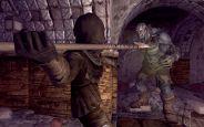 Fallout: New Vegas - DLC: Dead Money - Screenshots - Bild 4