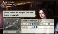 Samurai Warriors Chronicles - Screenshots - Bild 100