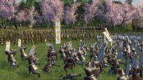 Total War: Shogun 2 - Screenshots - Bild 24