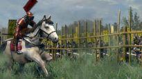 Total War: Shogun 2 - Screenshots - Bild 14