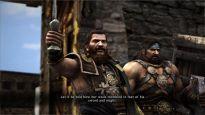 Warriors: Legends of Troy - Screenshots - Bild 76