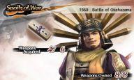 Samurai Warriors Chronicles - Screenshots - Bild 49