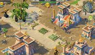Age of Empires Online - Screenshots - Bild 6
