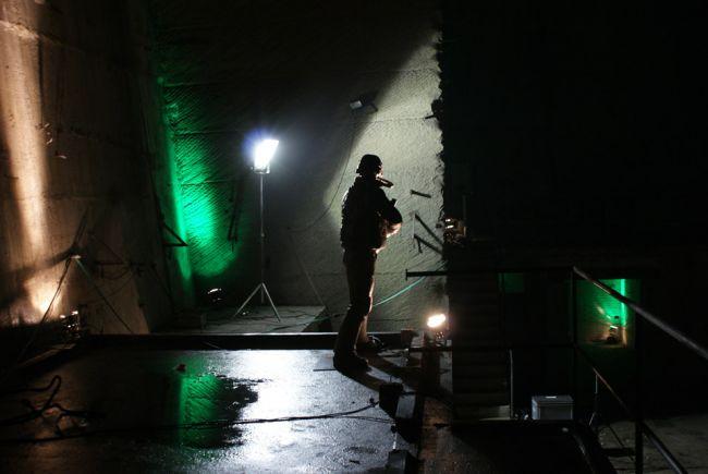The Dark Day 2011 - Fotos - Artworks - Bild 18