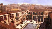 Assassin's Creed: Brotherhood - DLC: Da Vincis Verschwinden - Screenshots - Bild 1