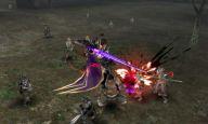 Samurai Warriors Chronicles - Screenshots - Bild 6