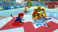 Mario Sports Mix - Screenshots - Bild 12