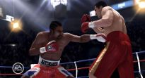 Fight Night Champion - Screenshots - Bild 21