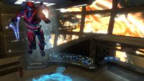 Halo: Reach - DLC: Defiant Map Pack - Screenshots - Bild 3