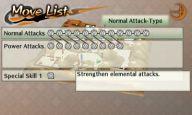 Samurai Warriors Chronicles - Screenshots - Bild 68