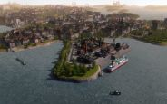Cities in Motion - Screenshots - Bild 5