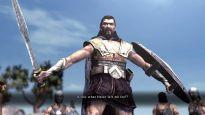 Warriors: Legends of Troy - Screenshots - Bild 55