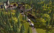 Patrizier IV: Aufstieg einer Dynastie - Screenshots - Bild 5