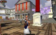 Gods & Heroes: Rome Rising - Screenshots - Bild 7
