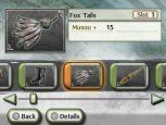 Samurai Warriors Chronicles - Screenshots - Bild 61