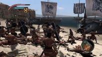 Warriors: Legends of Troy - Screenshots - Bild 59