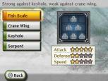 Samurai Warriors Chronicles - Screenshots - Bild 90