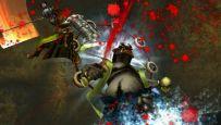 Lord of Arcana - Screenshots - Bild 19