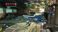 PlayStation Move Heroes - Screenshots - Bild 27