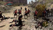 Warriors: Legends of Troy - Screenshots - Bild 50