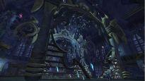 EverQuest II: Destiny of Velious - Screenshots - Bild 14