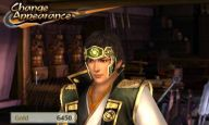 Samurai Warriors Chronicles - Screenshots - Bild 30