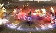 Samurai Warriors Chronicles - Screenshots - Bild 7