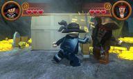 LEGO Pirates of the Caribbean: Das Videospiel - Screenshots - Bild 8