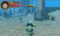 LEGO Pirates of the Caribbean: Das Videospiel - Screenshots - Bild 10