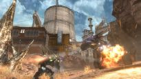 Halo: Reach - DLC: Defiant Map Pack - Screenshots - Bild 10