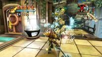 PlayStation Move Heroes - Screenshots - Bild 17