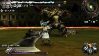 Lord of Arcana - Screenshots - Bild 18