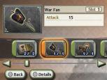 Samurai Warriors Chronicles - Screenshots - Bild 40
