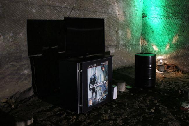 The Dark Day 2011 - Fotos - Artworks - Bild 23