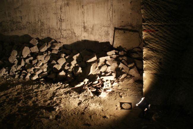 The Dark Day 2011 - Fotos - Artworks - Bild 14