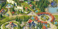 Age of Empires Online - Screenshots - Bild 8