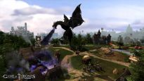 A Game of Thrones: Genesis - Screenshots - Bild 1