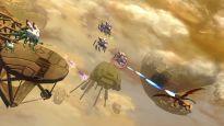 Yar's Revenge - Screenshots - Bild 3