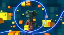 Rango: The Video Game - Screenshots - Bild 7