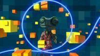 Rango: The Video Game - Screenshots - Bild 7