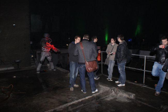 The Dark Day 2011 - Fotos - Artworks - Bild 55