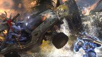 Halo: Reach - DLC: Defiant Map Pack - Screenshots - Bild 7