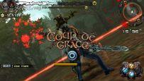 Lord of Arcana - Screenshots - Bild 13