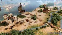 A Game of Thrones: Genesis - Screenshots - Bild 2
