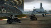 MotoGP 10/11 - Screenshots - Bild 9