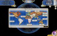 Fate of the World - Screenshots - Bild 3