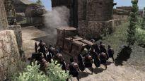 Warriors: Legends of Troy - Screenshots - Bild 63