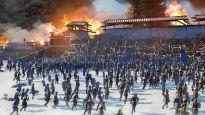 Total War: Shogun 2 - Screenshots - Bild 2
